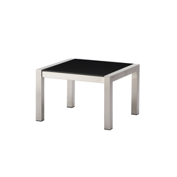 Share Side Table | Mesas de centro | Cane-line