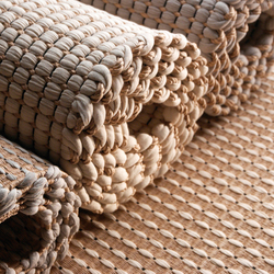 Encore | Rugs / Designer rugs | HANNA KORVELA