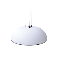 Megalo Pendant | General lighting | ateljé Lyktan