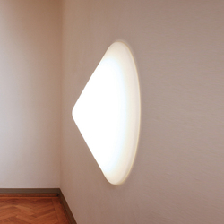 Cao Mao 70 wall light | Wall lights | next