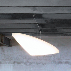 Cao Mao 120 Pendant light | Iluminación general | next