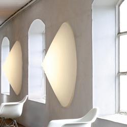 Cao Mao 120 Wall | Lámparas de pared | next
