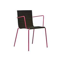 Rib WA | Visitors chairs / Side chairs | Johanson