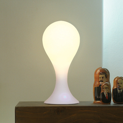 Liquid Light Drop 4 Table light | Illuminazione generale | next