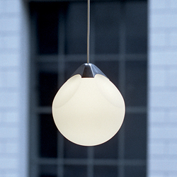 Molecular Light ML 1 Pendant light | Éclairage général | next