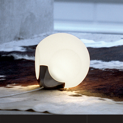 Molecular Light ML 1 Easy Floorlight | Illuminazione generale | next