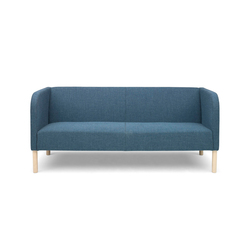 London | Loungesofas | Källemo