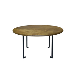 Ozon Table | Tavolini salotto | Källemo
