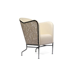 Star Limited Edition | Sillones lounge | Källemo