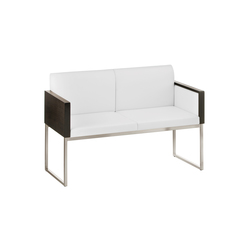 Box 746 | Lounge sofas | PEDRALI