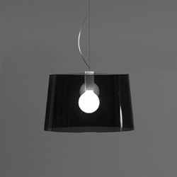 L001S/B | General lighting | PEDRALI