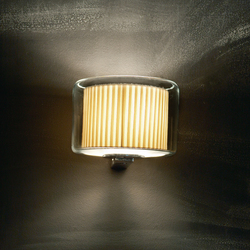 Mercer A wall lamp | General lighting | Marset