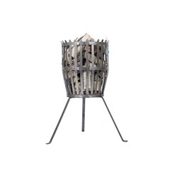 Fire Basket | Baron | Fire baskets | Röshults