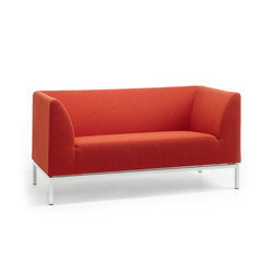 Cubo Sofa | Loungesofas | Stouby