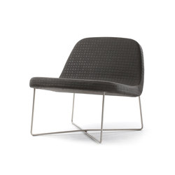 Hang On Easychair | Lounge chairs | Stouby