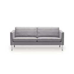 Jones Sofa | Lounge sofas | Stouby