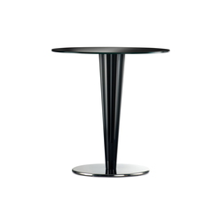Krystal 4401/KR | Cafeteria tables | PEDRALI