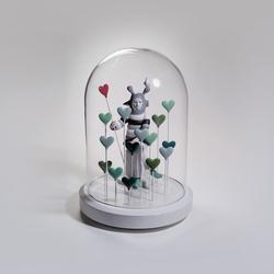 Lover's Garden | Objekte | Lladró