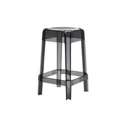 Rubik 582 | Bar stools | PEDRALI