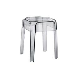 Rubik 583 | Garden stools | PEDRALI