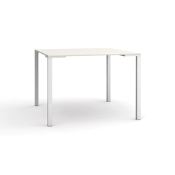 Togo | Dining tables | PEDRALI