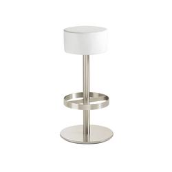 TX 4405 | Bar stools | PEDRALI