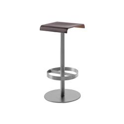 TX 4407 | Bar stools | PEDRALI
