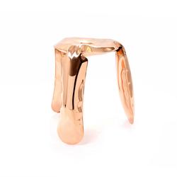 Standard Plopp Copper | Taburetes multiusos | Zieta