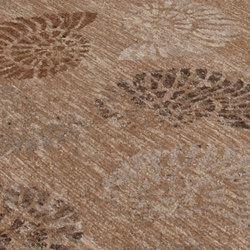 Shankh | Tappeti / Tappeti d'autore | Nuzrat Carpet Emporium