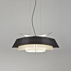 Chapeau 29 | General lighting | Resolute