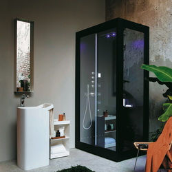 Avec Small | Shower cabins / stalls | Kos