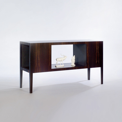 Cabinet | Sideboards / Kommoden | MORGEN