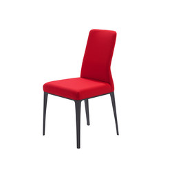 Aida Chair | Sillas para restaurantes | Bross