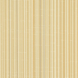 Cordoba Calla | Wall coverings / wallpapers | Vycon