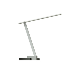 Nastrino table base | Task lights | K.B. Form