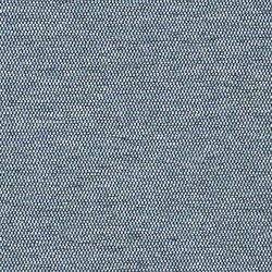 Glimmer 62471 Blue Flame | Fabrics | CF Stinson
