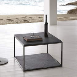 Eolo coffee table | Mesas de centro | Presotto