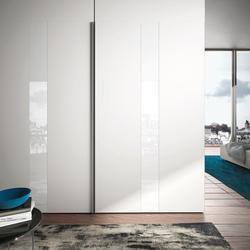 Mosaico | Cabinets | Tisettanta