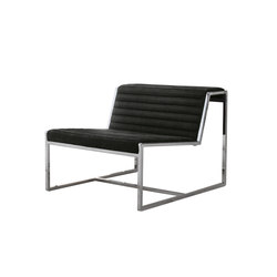 Atlanta | Lounge chairs | Alivar