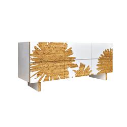 Dandelion Long Dresser | Sideboards | Iannone