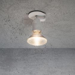 Spotzki | Ceiling-mounted spotlights | Lichtlauf