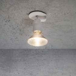 Spotzki | Focos de techo | Lichtlauf