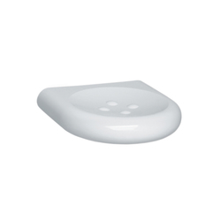 Soap dish | Soap holders / dishes | HEWI