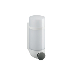 Soap dispenser | Soap dispensers | HEWI