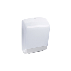 Paper towel dispenser | Paper towel dispensers | HEWI