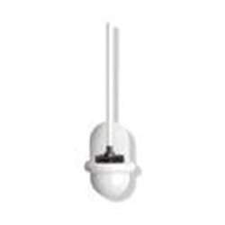 Toilet brush unit | Toilet brush holders | HEWI