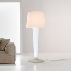 XXLight floor lamp | Iluminación general | Bonaldo