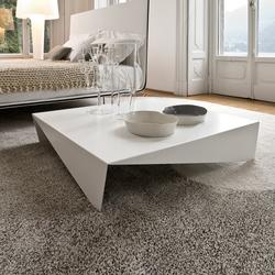 Voilà | Tavolini da salotto | Bonaldo