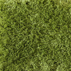 Breeze A | Rugs / Designer rugs | a-carpet