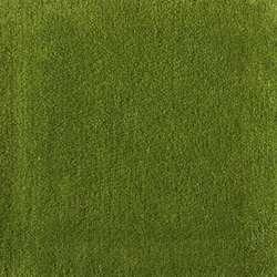 Breeze B | Rugs / Designer rugs | a-carpet